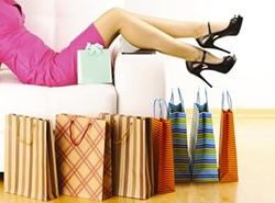 personal-shopper-Paris-Cannes-Monaco-Parisian-Style