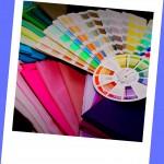Analyse des couleurs Colorimétrie Parisian Style