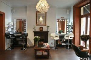Contenu du Cours de Maquillage Parisian Style