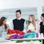 Participer a des ateliers professionnels Parisian Style