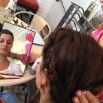 Participer a des ateliers Evenementiels Parisian Style